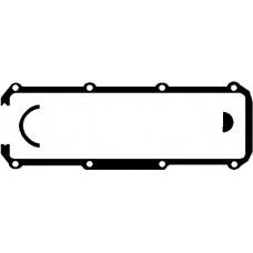 Прокладка клапаной крышки к-т Audi 80/100, VW Pass