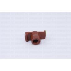 Бегунок Bosch D=10mm  Audi 80-200/A4/A6 1.6-2.3 <9