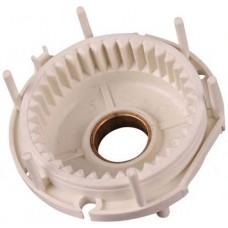 Шестерня редуктора стартера Bosch 37 зуб. D=69.5mm
