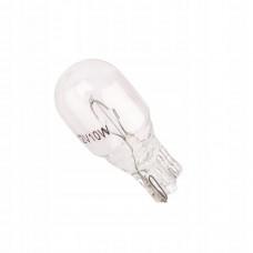 T13 10W 12V лампочка
