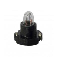 T3 14V 0.91W лампочка