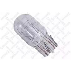 21W/5W 12V W3X16G лампочка