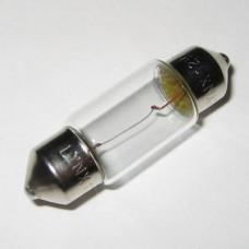 C10 12V SV8.5-8 лампочка