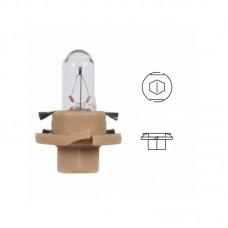 1,5W12V лампочка