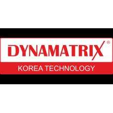 Dynamax фильтр масляный