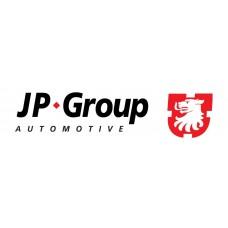 JpGroup кольцо уплотнительное