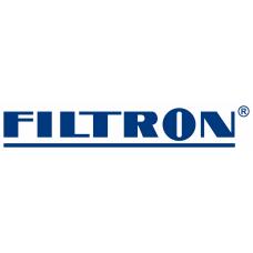 Filtron фильтр масляный