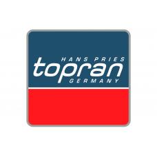 Втулка механизма выбора передач Opel Ascona all/Ka