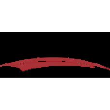 Патрубок системы охлаждения PARTNER / 206 / 307 /
