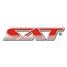 Болт крепления колеса BMW E30/E36/E46/E90/E28/E34/