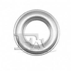 Термошайба Opel,Peugeot,Nissan 1.7D-2.1TD 86>Renau